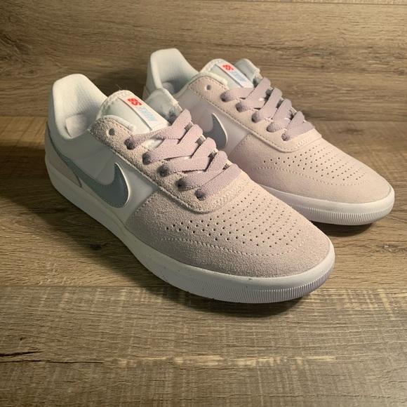 Nike Shoes | Sb Team Classic Vast Grey